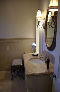 Santa Barbara Bathroom Remodel-12