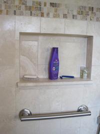 Santa Barbara Bathroom Remodel-14