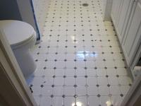 Santa Barbara Bathroom Remodel-19