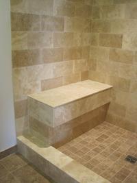 Santa Barbara Bathroom Remodel-25