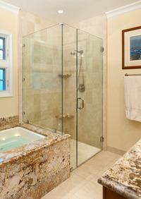 Santa Barbara Bathroom Remodel-32