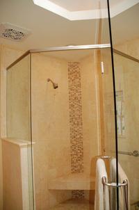 Santa Barbara Bathroom Remodel-43