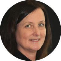 Rev. Janet Moore