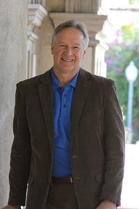 Dr. Allan Patch