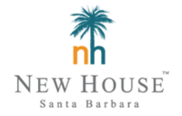 New House Santa Barbara