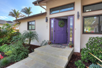 Carpinteria Beautiful Beach House $1,450,000.00  SOLD