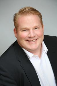 Jason Janzen CPA