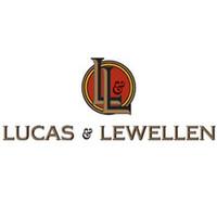 Lucas and Lewellen