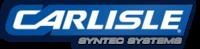Carlisle SynTec System