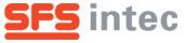 SFS intec - Construction Fasteners