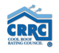 Cool Roof Rating Council - Building Materials