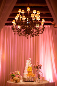 Four Seasons Biltmore - Michael and Anna Costa Photography