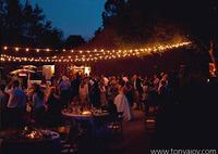 Lincourt Winery - Tonya Joy Photography