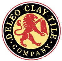 Deleo Clay Tile - Quality Clay Roof Tiles
