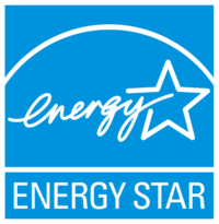 Energy Star - U.S. Environmental Protection Agency