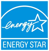 Energy Star - U.S. Environmental Protection Agency