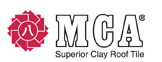 MCA Superior Clay Roofing Tile - Excellence in Clay Roof Tile Manufacturing