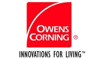Owen Corning