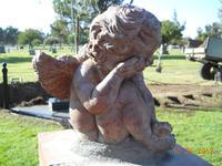 Garden of Innocence/Fresno-11