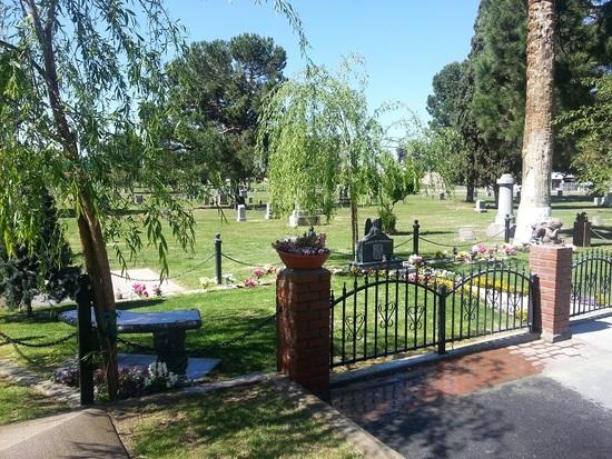 Garden of Innocence/Fresno-14
