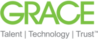 Grace - A Global Leader in Specialty Chemicals and Materials