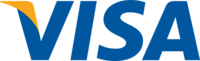 Visa - Multinational Financial Services
