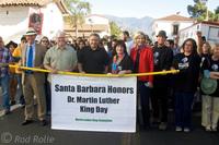 MLK Santa Barbara 2014