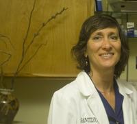Dr. Wendy Santizo