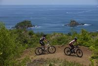 Las Catalinas, Costa Rica