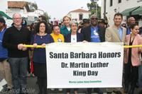 MLK Santa Barbara 2015