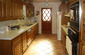 Kitchen_1_