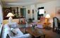 Livingroom2_1_