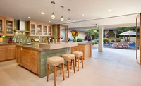 Portfolio Gallery of Kitchens