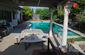 Pool2_1_
