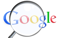 Better SEO Means Higher Ranking in Google Searches