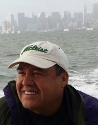 Eugene Placencia
