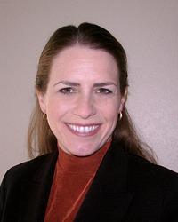 Rachel Ego