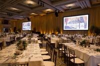 Santa Barbara Video Rentals for Events