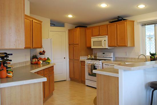945 Ward Drive Goleta Home for Sale