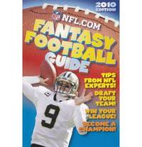 NFL.com Fantasy Football Guide