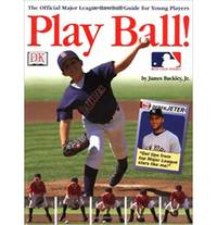 Play Ball! Shoreline Publishing