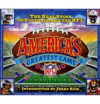 America's Greatest Game