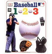 Baseball 1-2-3