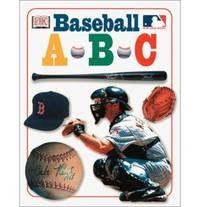 Baseball A-B-C