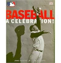 Baseball: A Celebration