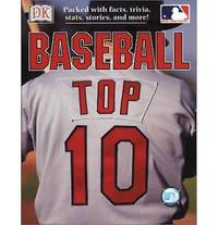 Baseball Top 10 Shoreline Publishing