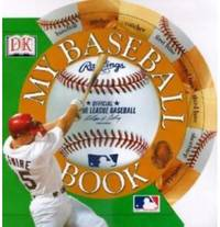 My Baseball Book Shoreline Publishing