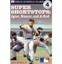 Super Shortstops