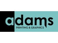 Adams Printing-1