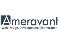 Ameravant Web Design Studio-1